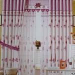 Rèm Vải – Rèm Orue 011