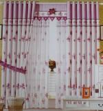 006-150x162 Rèm vải – Rèm orue 004