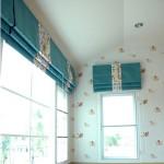 0221-150x150 Rèm cửa vải 130