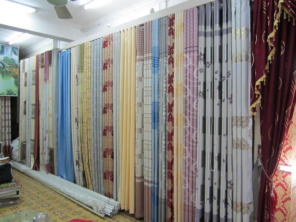 Hình ảnh cửa hàng