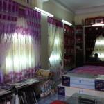 IMG_0864-150x150 Tư Vấn Rèm