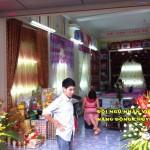 IMG_0869-1024x764-copy1-150x150 Tư Vấn Rèm
