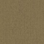 giay-dan-tuong-duc-003-150x150 Giấy dán tường Đài Loan 014