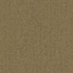 giay-dan-tuong-duc-003-150x150 Rèm vải một màu 013