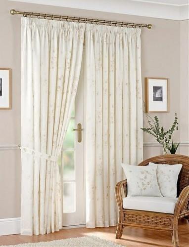 Cách chọn rèm cửa đẹp
