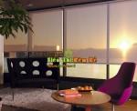 rem-cuon-004-150x122 Rèm cửa sổ 012