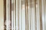 rem-day-soi-02-150x99 Rèm dây – Rèm sợi 002
