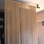 rem-day-soi-03-150x150 Rèm cửa sổ 026