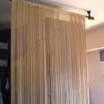 rem-day-soi-03-150x150 Rèm sáo gỗ 001
