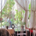 rem-day-soi-05-150x150 Rèm dây – Rèm sợi 002
