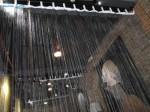 rem-day-soi-06-150x112 Sợi dây - Rèm sợi 013