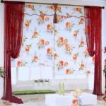 rem-day-soi-07-150x150 Rèm cửa sổ 026
