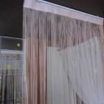 rem-day-soi-08-150x150 Rèm dây – Rèm sợi 003