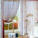 Rèm Vải – Rèm Ore 064