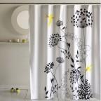rem-nha-tam_040-144x144 Mẫu Rèm nhà tắm 003