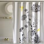 rem-nha-tam_040-150x150 Mẫu Rèm nhà tắm 008