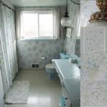 rem-nha-tam_134-150x150 Mẫu Rèm nhà tắm 008