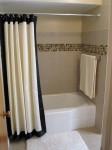 rem-nha-tam_145-112x150 Mẫu Rèm nhà tắm 005