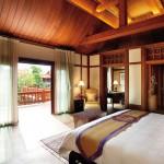 chiang-mai-villa-deluxe-2-bedrooms-bedroom-1-150x150 Tư Vấn Rèm