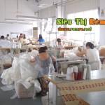 xuong-may-rem-cua-003-150x150 Tư Vấn Rèm