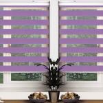 manh-sao-ngang_03-150x150 3 bước chọn được rèm văn phòng đẹp giá rẻ nhất trên thị trường rèm cửa