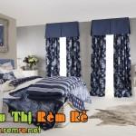 Rèm Vải – Rèm Ore 061
