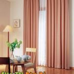 rem-cua-rem-vai-rem-orue_029-150x150 Rèm vải – Rèm orue 004
