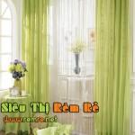 rem-cua-rem-vai-rem-orue_030-150x150 Mành sáo dọc màu xanh 016