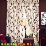 rem-cua-rem-vai-rem-orue_032-150x150 Rèm vải – Rèm orue 004
