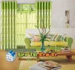 rem-cua-rem-vai-rem-orue_036-150x140 Rèm cửa vải 141