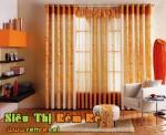 rem-cua-rem-vai-rem-orue_042-150x122 Rèm Vải – Rèm Orue 033