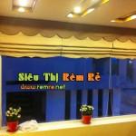rem-cua-roman-0044_13980136681-150x150 Mẫu Rèm cửa Roman 052