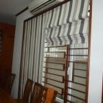 rem-roman-044-150x150 Rèm vải một màu 022
