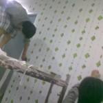 201208102946_picture_017-768x1024-150x150 Rèm Vải – Rèm Ore 054