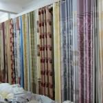 IMG_0292-1024x768-150x150 Rèm vải – Rèm orue 004