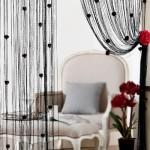 rem-day-rem-soi-012-150x150 Rèm dây - Rèm sợi 012