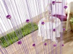 rem-day-rem-soi-013-150x112 Rèm dây - Rèm sợi 012