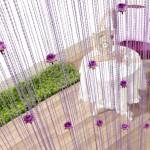 rem-day-rem-soi-013-150x150 Rèm dây – Rèm sợi 002