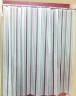 re-nha-tam-150x189 Rèm nhà tắm 016