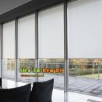 rem-cuon-013-150x150 Rèm cửa sổ 012