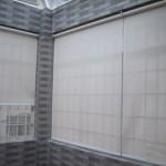 rem-cuon_015-150x150 Rèm cửa vải 157