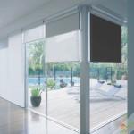 rem-cuon_022-150x150 Rèm cửa sổ 012