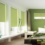 rem-cuon_0231-150x150 Rèm cửa sổ 001