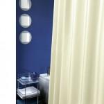 rem-nha-tam-012-150x150 Rèm cửa sổ 027