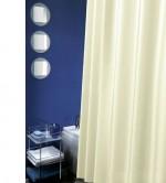 rem-nha-tam-012-150x166 Mẫu Rèm nhà tắm 009