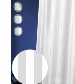 rem-nha-tam-013-150x166 Rèm nhà tắm 016
