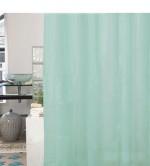 rem-nha-tam-016-150x166 Mẫu Rèm nhà tắm 007
