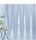 rem-nha-tam-019-150x166 Mẫu Rèm nhà tắm 007