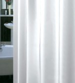 rem-nha-tam-020-150x166 Mẫu Rèm nhà tắm 009