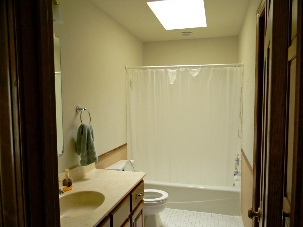 Rèm nhà tắm 021